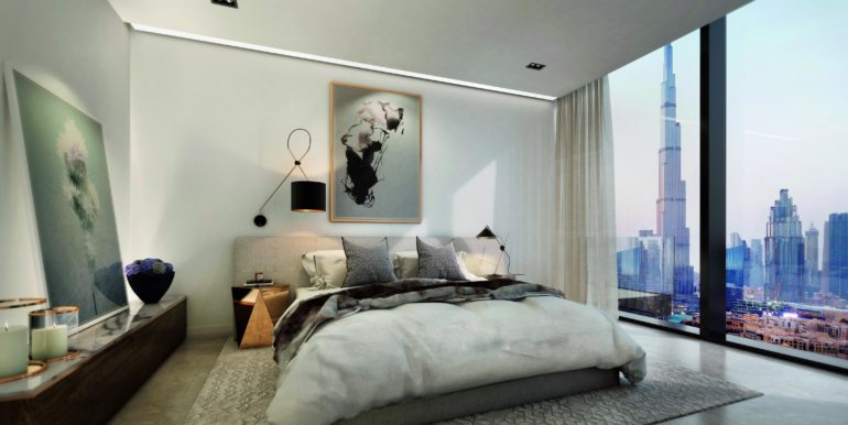 MarquiseSqFinalBedroom_newfloorwhitewalls (1)