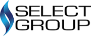 select-group